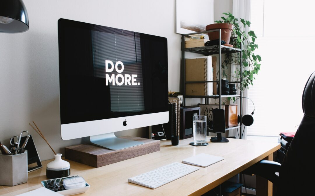 11 Business Blogs You Are Missing Out On